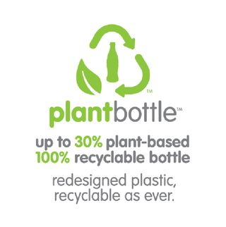 PlantBottle
