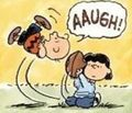 Charlie-brown-lucy-football