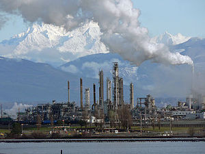 Anacortesrefinery-thumb-300x225